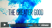 greater good veimo